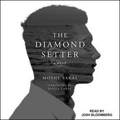 The Diamond Setter Audiobook, by Author Info Added Soon