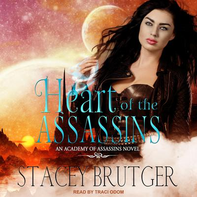 Stacey Brutger Audiobooks   Download Instantly Today