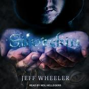 Silverkin Audiobook, by Jeff Wheeler