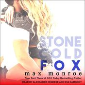 Fox Audiobook, by Max Monroe