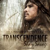 Transcendence Audiobook, by Author Info Added Soon