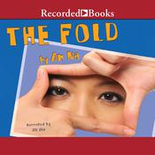 The Fold Audiobook, by An Na