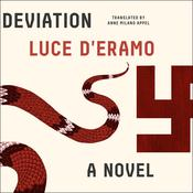 Deviation: A Novel Audiobook, by Author Info Added Soon|