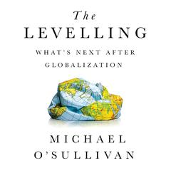 The Levelling: Whats Next After Globalization Audiobook, by Michael O'Sullivan