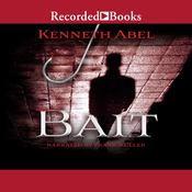 Bait Audiobook, by Author Info Added Soon