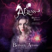 Abyss Audiobook, by Bethany Adams