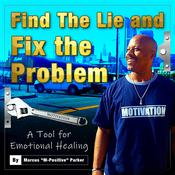 Find The Lie and Fix The Problem Audiobook, by Author Info Added Soon
