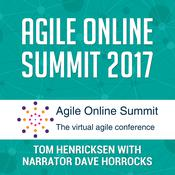 Agile Online Summit 2017 Audiobook, by Author Info Added Soon