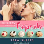 Dont Call Me Cupcake Audiobook, by Author Info Added Soon