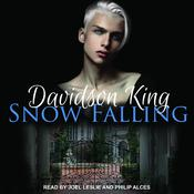 Snow Falling Audiobook, by Author Info Added Soon