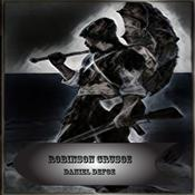 Robinson Crusoe  Audiobook, by Daniel Defoe