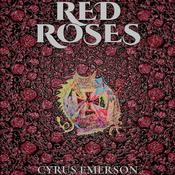 Red Roses Audiobook, by Cyrus Emerson