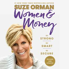 Women & Money (Revised and Updated) Audiobook, by Suze Orman