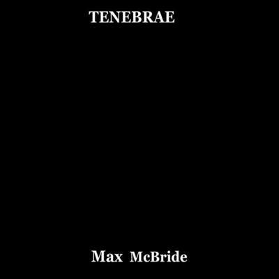 Tenebrae Audiobook, by Max McBride
