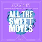 Kissing in Cars Audiobook, by Author Info Added Soon