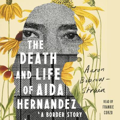 The Death and Life of Aida Hernandez: A Border Story Audiobook, by Aaron Bobrow-Strain
