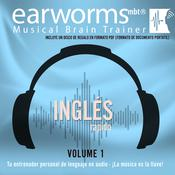 Inglés Rapido, Vol. 1 Audiobook, by Earworms Learning