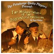 The Misadventure of the Disgruntled Physician Audiobook, by Author Info Added Soon
