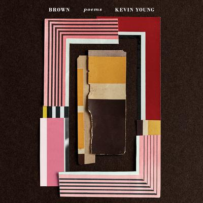 Brown: Poems Audiobook, by Kevin Young