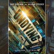 Undying Audiobook, by Meagan Spooner, Amie Kaufman