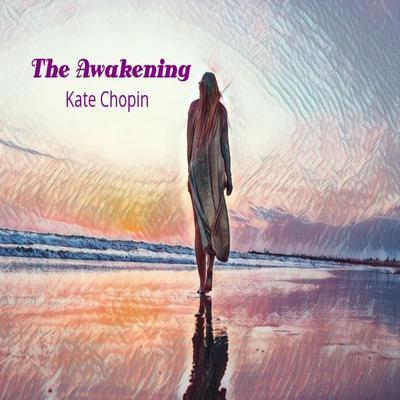 The Awakening Audiobook, by