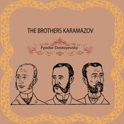The Brothers Karamazov Audiobook, by Fyodor Dostoyevsky