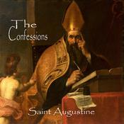 The Confessions Audiobook, by Augustine