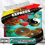 Feng Shui Express Audiobook, by Author Info Added Soon