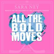 He Kissed Me First Audiobook, by Author Info Added Soon