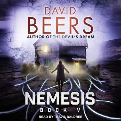 Nemesis: Book Five Audiobook, by David Beers