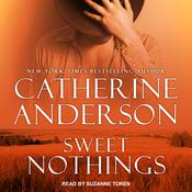 Sweet Nothings Audiobook, by Catherine Anderson 