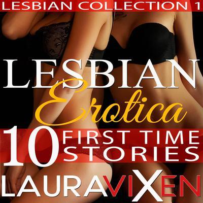 Lesbian wrestling tubes