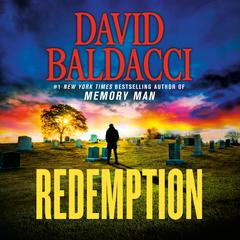 Redemption Audiobook, by