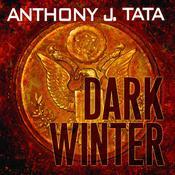 Dark Winter Audiobook, by Anthony J. Tata