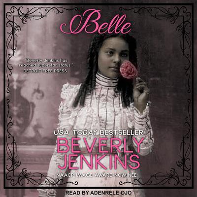 Belle Audiobook, by