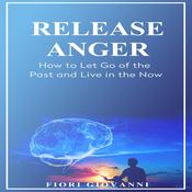 Release Anger Audiobook, by