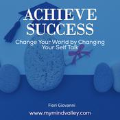 Achieve Success  Audiobook, by