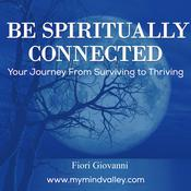 Be Spiritually Connected  Audiobook, by