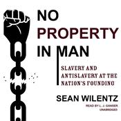 No Property in Man
