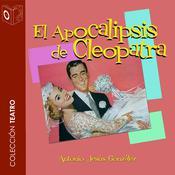 El Apocalipsis de Cleopatra Audiobook, by Author Info Added Soon