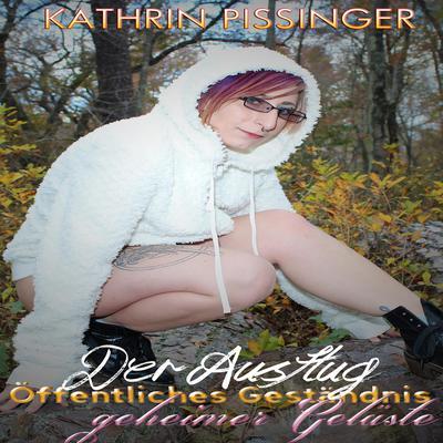 Der Ausflug Audiobook, by Kathrin Pissinger