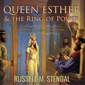 Queen Esther and the Ring of Power Audiobook, by Author Info Added Soon