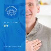 EFT Audiobook, by Centre of Excellence|