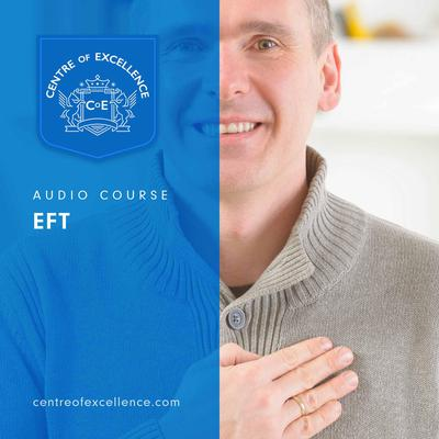 EFT Audiobook, by Centre of Excellence