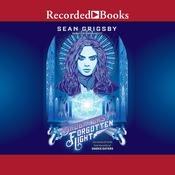 Daughters of Forgotten Light Audiobook, by Sean Grigsby|