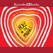 Hole in the Middle Audiobook, by Author Info Added Soon 