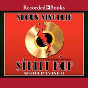 Street Rap Audiobook, by Author Info Added Soon