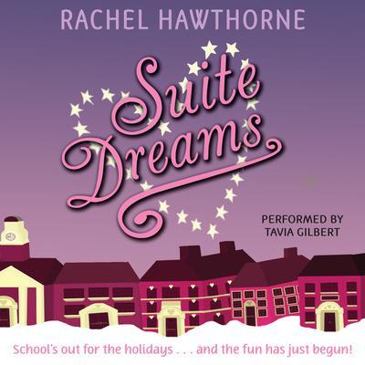 Suite Dreams Audiobook, by Lorraine Heath