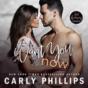 Dream Audiobook, by Carly Phillips