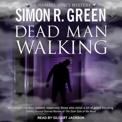 Dead Man Walking  Audiobook, by